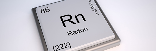 Radon Testing | ABC Home Inspections - Greenville, SC